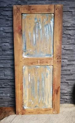 Oude deur #2