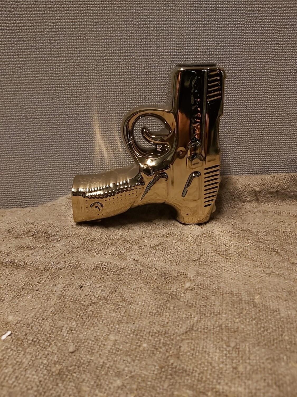 Kandelaar pistool