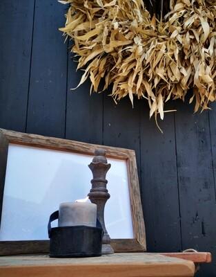 Fotolijst truckwood Landscape L