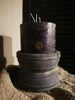 Brynxz candle holder / kaarsenhouder