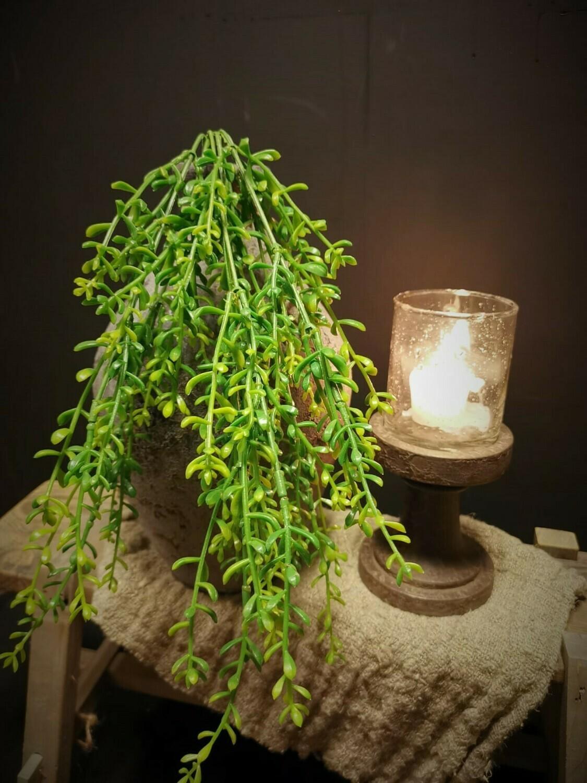 Kunstplant groen