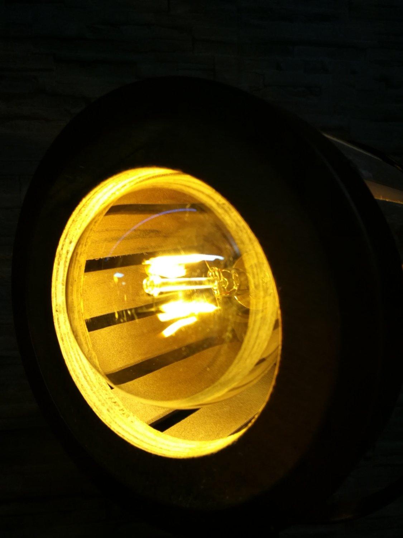 Ledlamp Bol