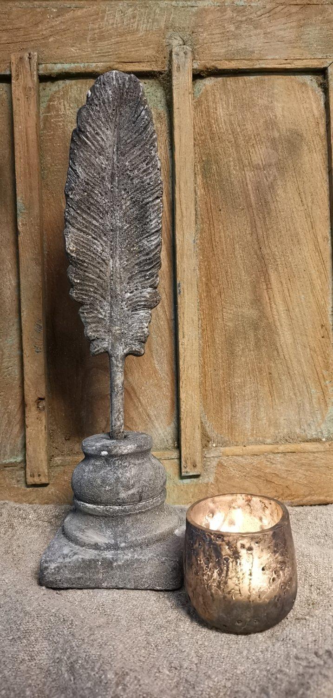 Ornament veer