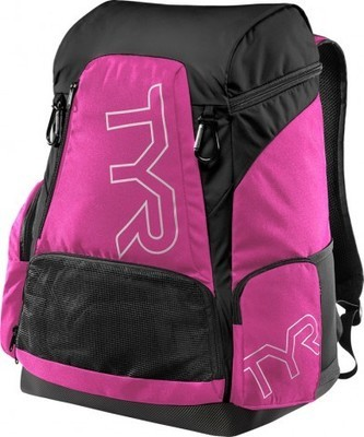 Рюкзак TYR ALLIANCE 45L BACKPACK