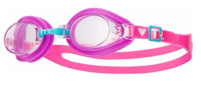 Детские Очки TYR QUALIFIER Goggle