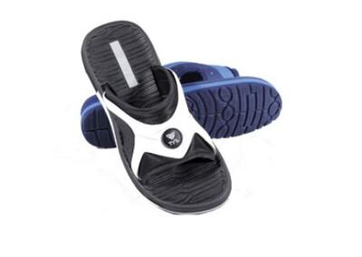 Шлепанцы TYR Water Walker Sandal