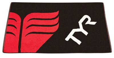 Полотенце TYR Plush Towel