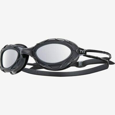 Очки для плавания TYR Nest Pro Nano Mirrored