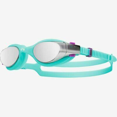Очки для плавания TYR Vesi Femme Mirrored