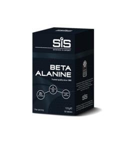 Sis Beta-Alanin (90 таблеток) 131 г. Вкус нейтральный
