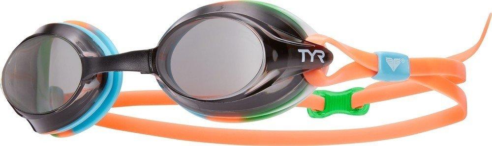 Очки для плавания TYR VELOCITY