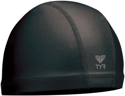 Шапочка для плавания TYR WARMWEAR CAP