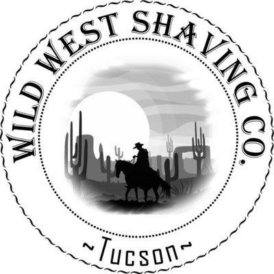 Tucson Shaving Soap - Cactus Flower, Egyptian Musk, Aloe