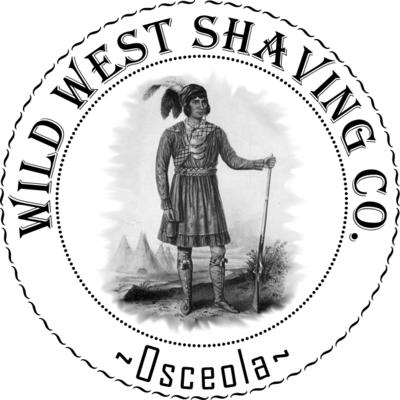 Osceola Shaving Soap - Bay Rum & Grapefruit