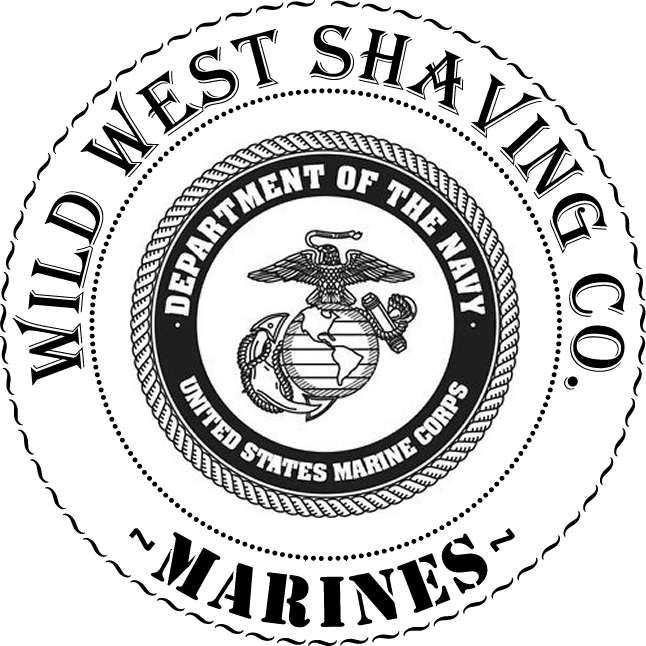 *MARINES* Spray Cologne - Bamboo, Coconut, Rosewood, Campfire