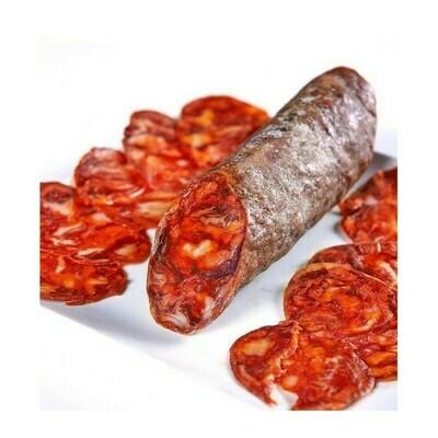 Chorizo Iberico (Bellota), pro 100g