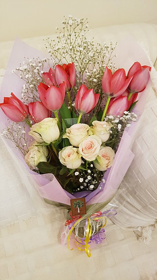 Bouquet #23