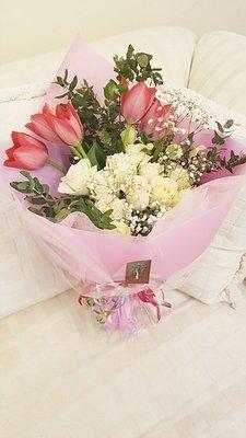 Bouquet #28