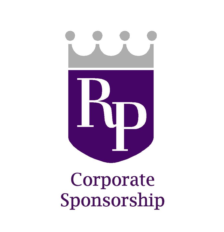 Corporate Sponsorship 2020-2021