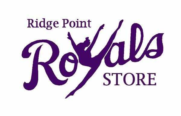 Royals Store
