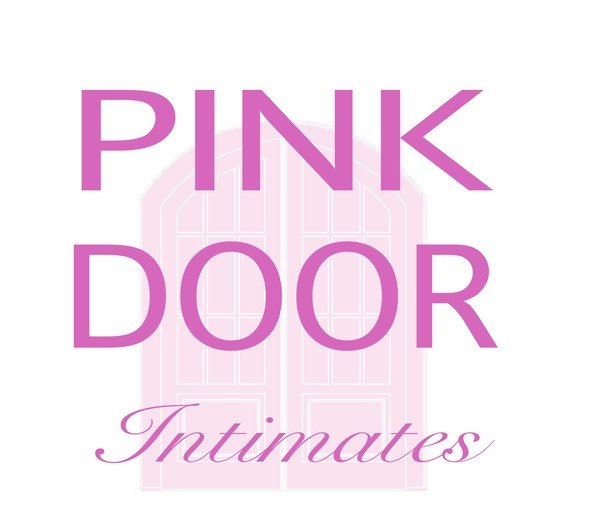 Pink Door Intimates