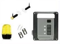 Kit Radioband complet
