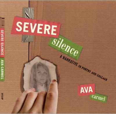 Severe Silence
