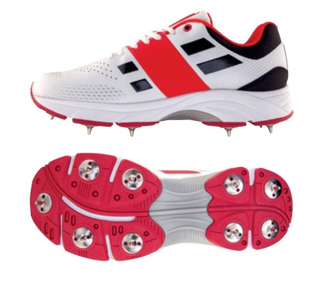 Sale > junior cricket shoes > is stock
