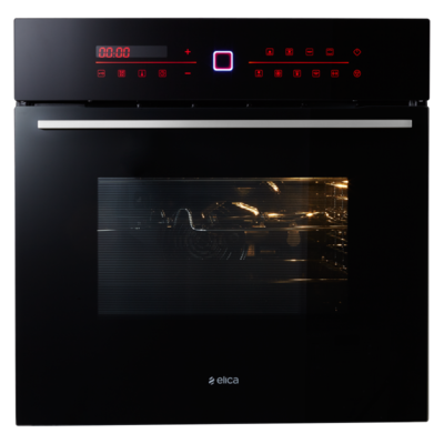 ELICA EPBI 1165 TOUCH BUILT IN OVEN 70L