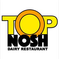 Top Nosh Niagara