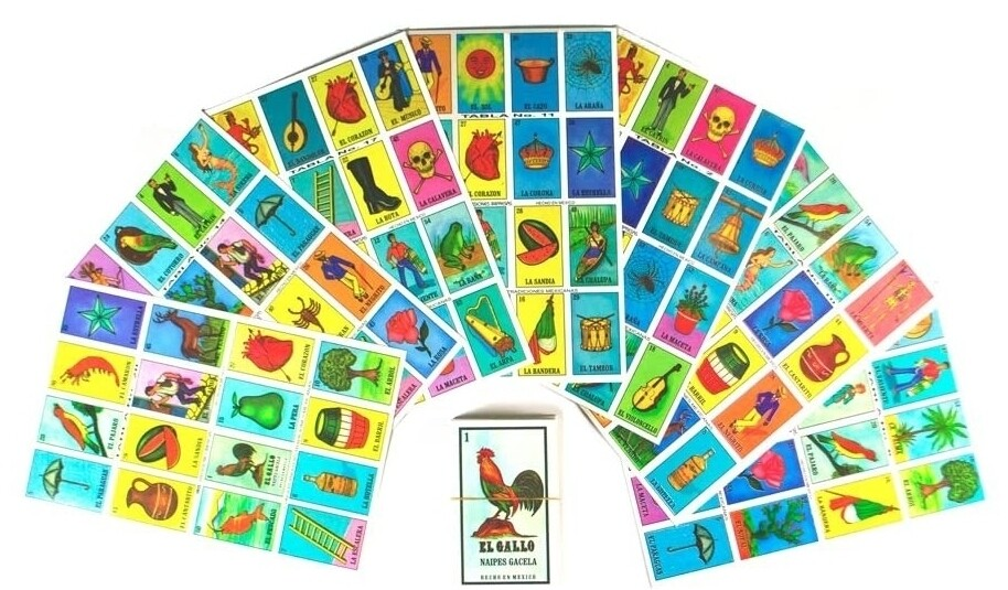 LMAO!™ What The Queso?™           Tea Party Bingo Game