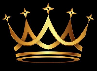 Kings Royal Health Grooming Gift Set