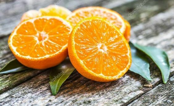 Mandarina 1kg