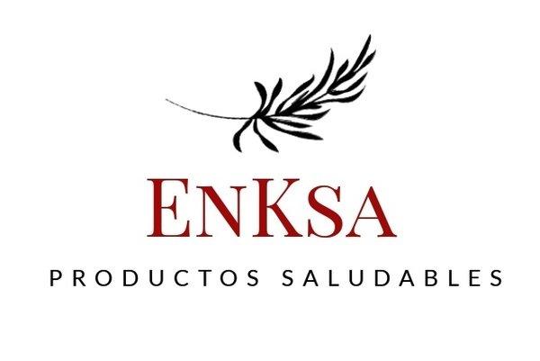 EnKsa
