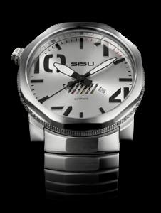 SISU Bravado A2 Automatic