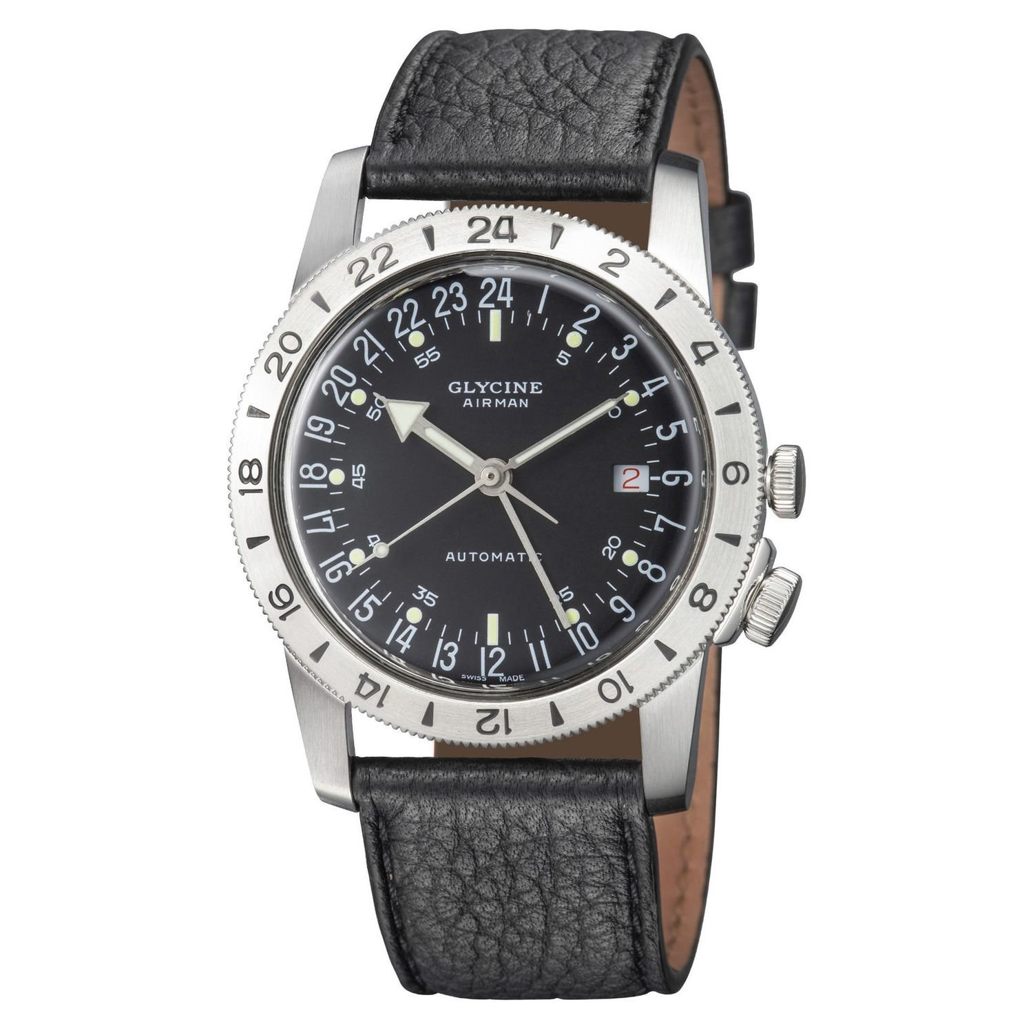 Glycine Airman Limited Edition 40mm Automatic
