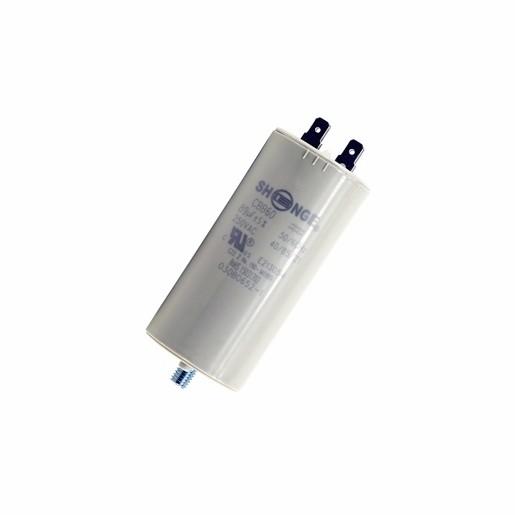 030B0652-1 Chamberlain Capacitor