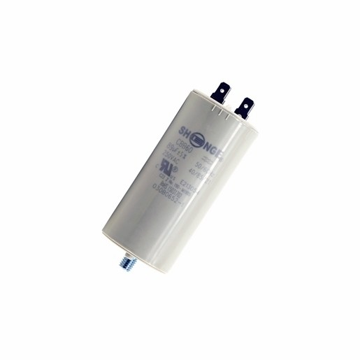 030B0652-1 Capacitor