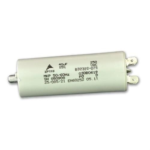 030B0619 Motor Capacitor