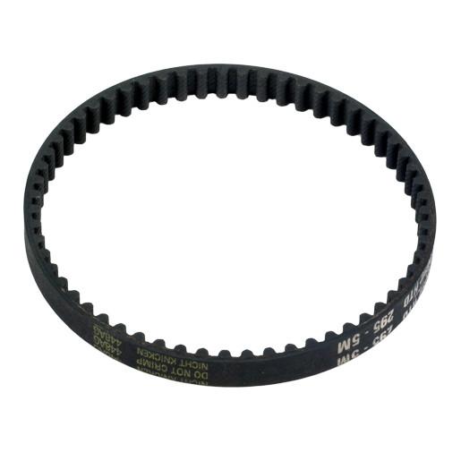 20B17 Screw Drive Opener Drive Belt