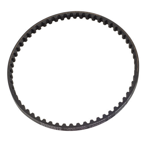 020B0018 Screw Drive Opener Belt