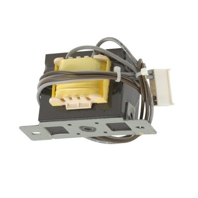 041D0277-2 Chamberlain Transformer For Wi-Fi Without Battery Backup