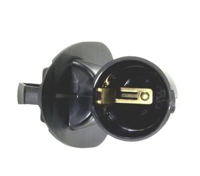 041C0279 Replacement Light Socket