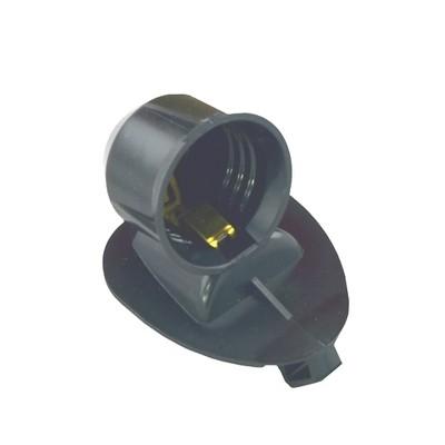004A1344, 041C0279 Replacement Light Socket