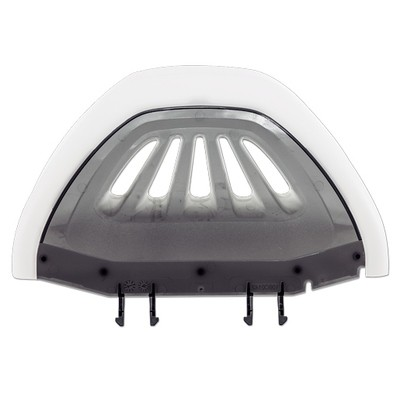 041D7571 LiftMaster Light Lens Cover
