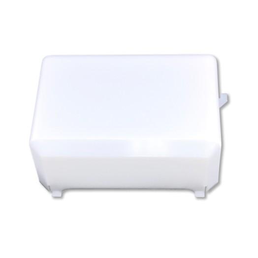 108D36, 108D36‑1, 108D36-2 Light Lens Cover