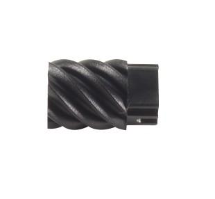 K081C0253 LiftMaster Limit Switch Drive Gear