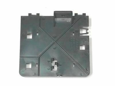 12C554, 012D0554 Limit Switch Bracket