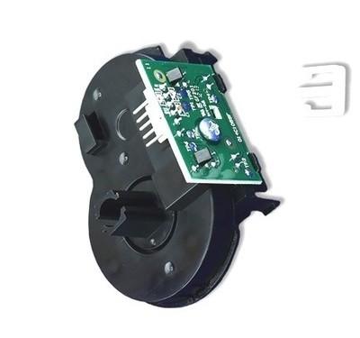 41C6551, 041C6551 LiftMaster Passpoint Travel Module Kit