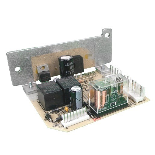 041B5351-5 Chamberlain Power Supply Kit